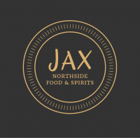 Jax Restaurant Logo